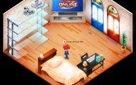 Yu Gi Oh Online Games Free Play 7 Cool Hd Wallpaper