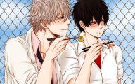 43 Anime Wallpaper