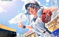 Anime Girls Contest 13 Widescreen Wallpaper