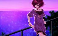 Anime Girls Wallpaper 24 Widescreen Wallpaper