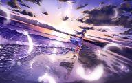 Anime Girls Wallpaper 25 Widescreen Wallpaper