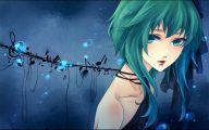 Anime Girls Wallpaper 29 Anime Wallpaper