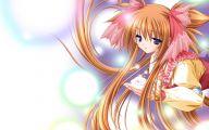 Anime Girls Wallpaper 36 Widescreen Wallpaper