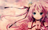 Anime Girls Wallpaper 37 Desktop Wallpaper