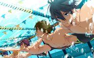 Anime Guy Series 18 Hd Wallpaper