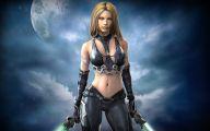 Anime Movies Fantasy 11 Widescreen Wallpaper