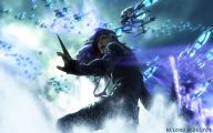 Anime Movies Fantasy 19 Free Hd Wallpaper