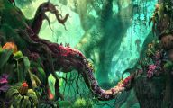 Anime Movies Fantasy 33 Cool Hd Wallpaper