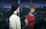 Anime Movies Line Up 12 Free Hd Wallpaper