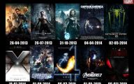 Anime Movies Line Up 19 Free Wallpaper