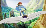 Anime Movies Line Up 22 Anime Wallpaper
