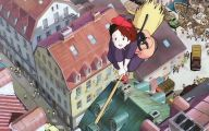Anime Movies Line Up 23 Wide Wallpaper