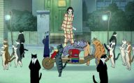 Anime Movies Line Up 35 Anime Background