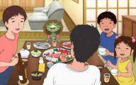 Anime Movies Line Up 36 Desktop Wallpaper