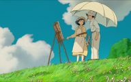 Anime Movies Line Up 4 Hd Wallpaper