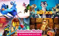 Anime MoviesList 10 Anime Wallpaper