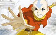 Avatar: The Last Airbender Anime 16 Anime Wallpaper