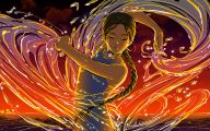 Avatar: The Last Airbender Anime 31 High Resolution Wallpaper