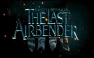 Avatar The Last Airbender Full Movie 25 Desktop Wallpaper