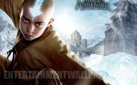 Avatar The Last Airbender Full Movie 34 Free Hd Wallpaper