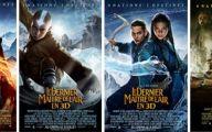 Avatar The Last Airbender Full Movie 4 Desktop Wallpaper