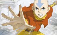 Avatar: The Last Airbender Series 28 Cool Wallpaper