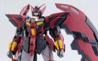 Bandai Gundam 14 Hd Wallpaper