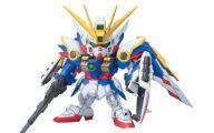 Bandai Gundam 28 Free Wallpaper