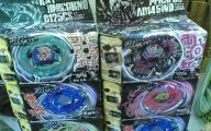 Beyblade Adventure 18 Hd Wallpaper