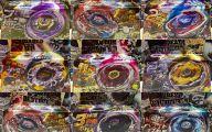 Beyblade Adventure 30 Free Hd Wallpaper