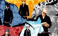 Bleach Anime 15 High Resolution Wallpaper