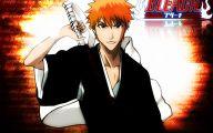 Bleach Anime 25 High Resolution Wallpaper