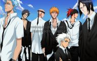 Bleach Anime 27 Anime Wallpaper