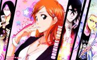 Bleach Anime 3 High Resolution Wallpaper