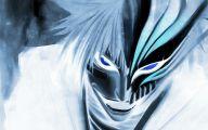 Bleach Anime 6 Wide Wallpaper
