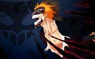Bleach Anime 8 Free Hd Wallpaper