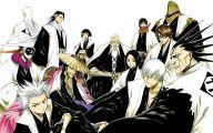Bleach Anime Series 21 Cool Hd Wallpaper