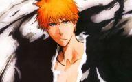 Bleach Anime Series 28 High Resolution Wallpaper
