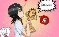 Bleach Anime Series 5 Desktop Background