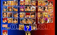 Chobits Game Arcade 14 Cool Wallpaper