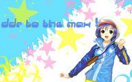 Chobits Game Arcade 27 Desktop Background