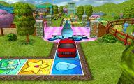 Chobits Game Arcade 33 Hd Wallpaper