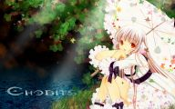 Chobits Online 18 Free Wallpaper