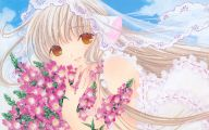 Chobits Stream Episodes 27 Wide Wallpaper