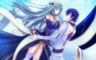 Code Geass Anime Online 12 Anime Wallpaper