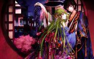 Code Geass Anime Online 13 Anime Wallpaper