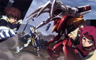 Code Geass Anime Online 20 Background Wallpaper
