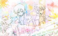 Code Geass Anime Online 21 Anime Wallpaper
