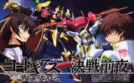 Code Geass Anime Online 26 Cool Wallpaper