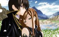 Code Geass Anime Online 27 Hd Wallpaper
